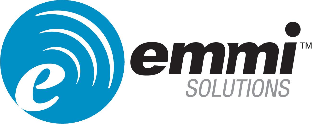 Emmi Solutions Logo