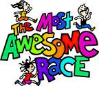 The Most Awesome Race