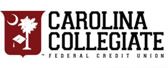 Carolina Collegiate Federal Credit Union