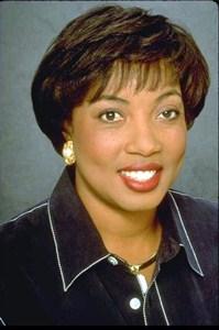 Carolyn Sawyer