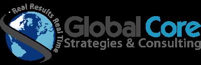 Global Core Strategies & Consultant
