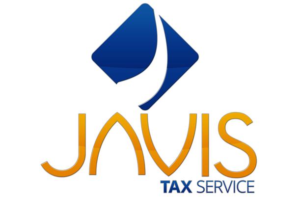 Javis Tax Service