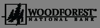 WoodForrest