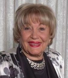 Ruth Neinken