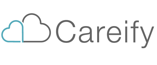 Careify logo