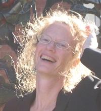 Linda Lonseth