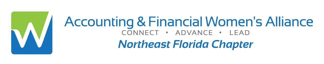 AFWA Logo