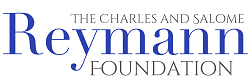 Reymann Foundation Logo
