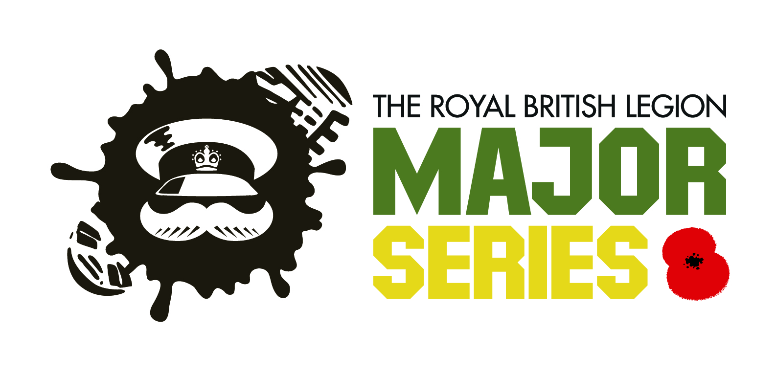 major series royal british legion