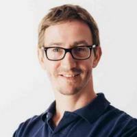 Christoph Spiessens