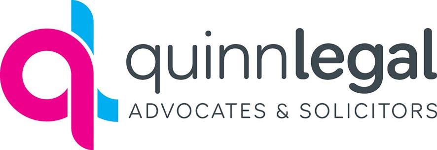 Quinn Legal
