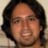 Tony Quiroz