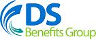 ds benefits