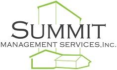 summit management