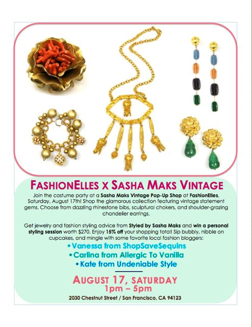FashionElles X Sasha Maks Vintage Pop Up.jpg