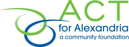 ACT's 6th Annual Nonprofit Excellence Forum