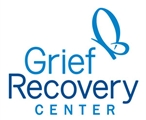 Grief Recovery Center