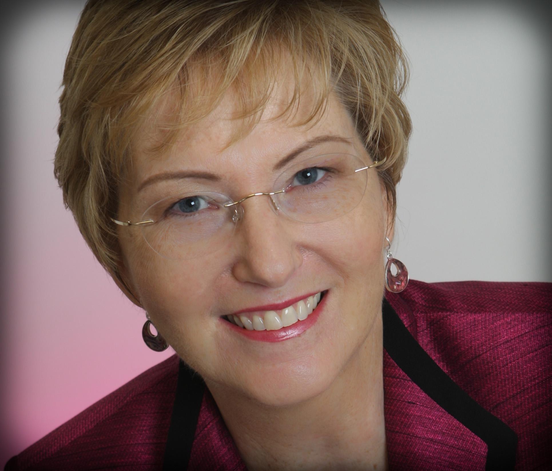 Sue Good