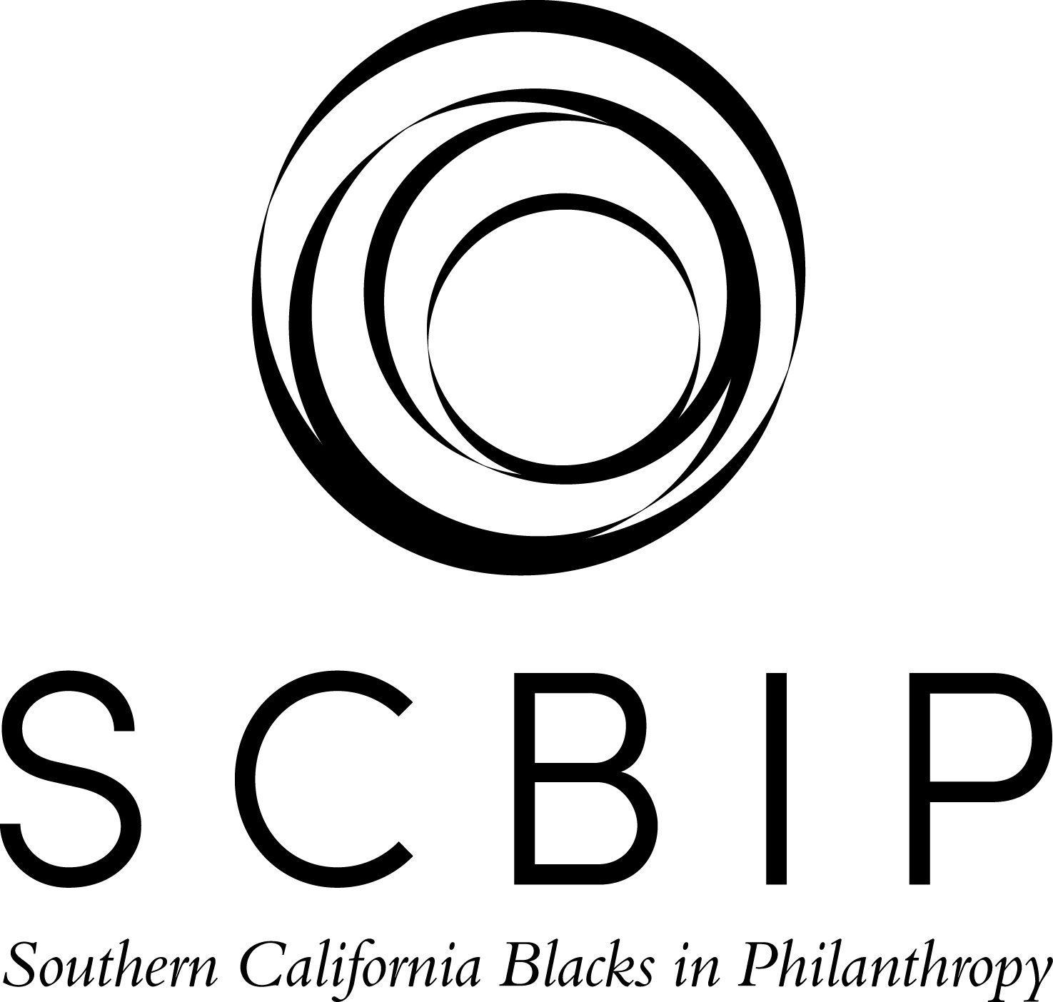 SoCal Blacks in Philanthropy