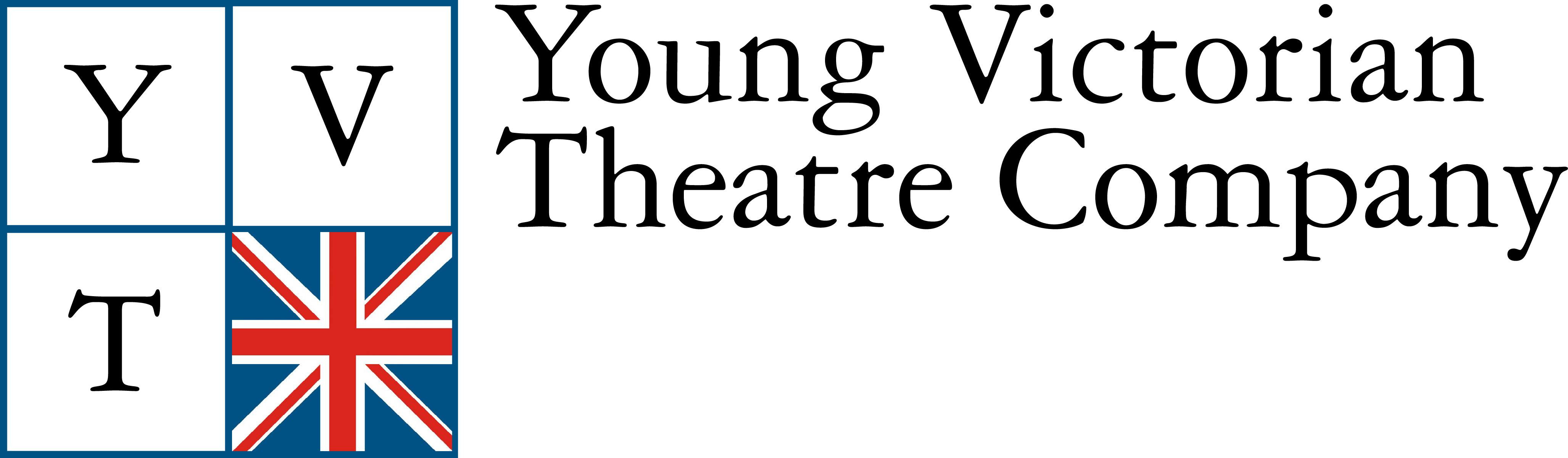 youngvic
