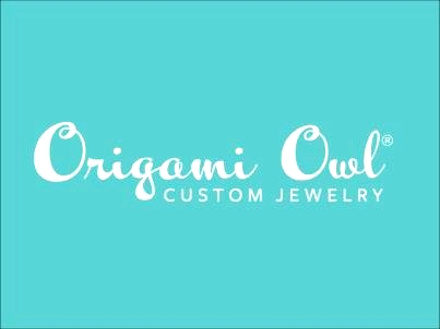 Have questions about Empowered Business Networking  boa sa  250 de project    Origami Owl Logo
