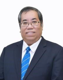 Mr Phua Image
