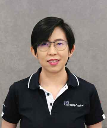 Teerada Profile Picture