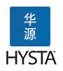 http://www.hysta.org/