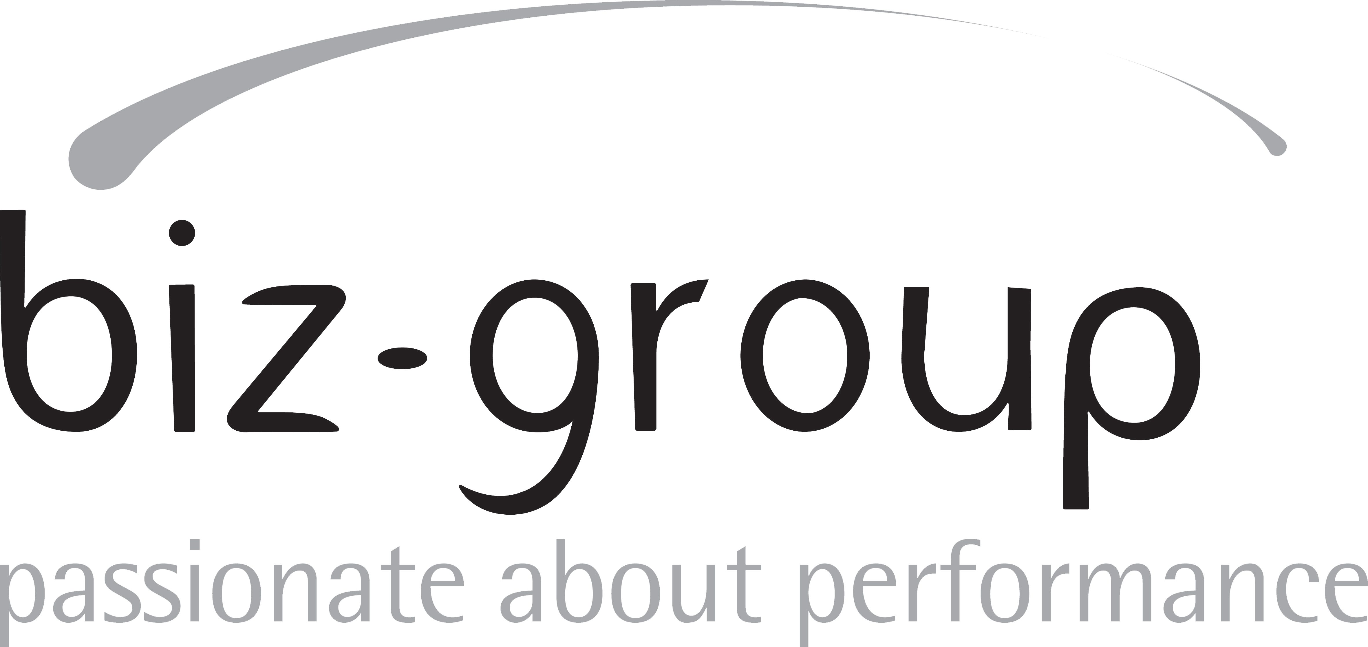 biz-group