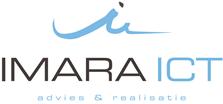 Imara ICT