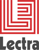 Lectra is the Official Apparel Technology Sponsor AFF LA