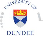 UoD Logo