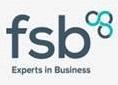FSB Logo sponsorship