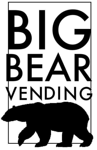 BigBearVending