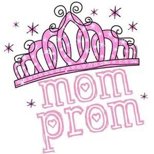 4th Annual Mom Prom
