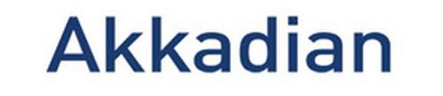Akkadian Ventures