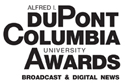 duPont-Columbia Awards logo