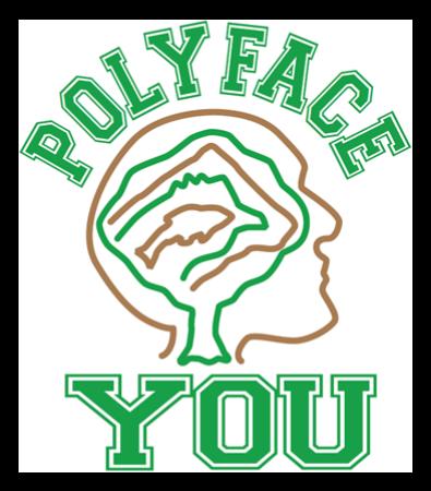 Polyface YOU