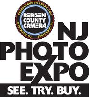 Bergen County Camera / NJ Photo Expo