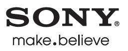 Sony Logo