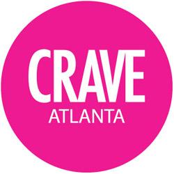 Crave Atlanta