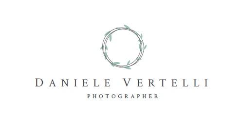 Daniele Vertelli