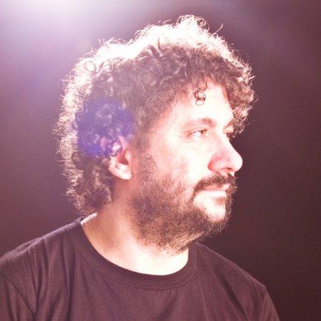 Luca Pianigiani