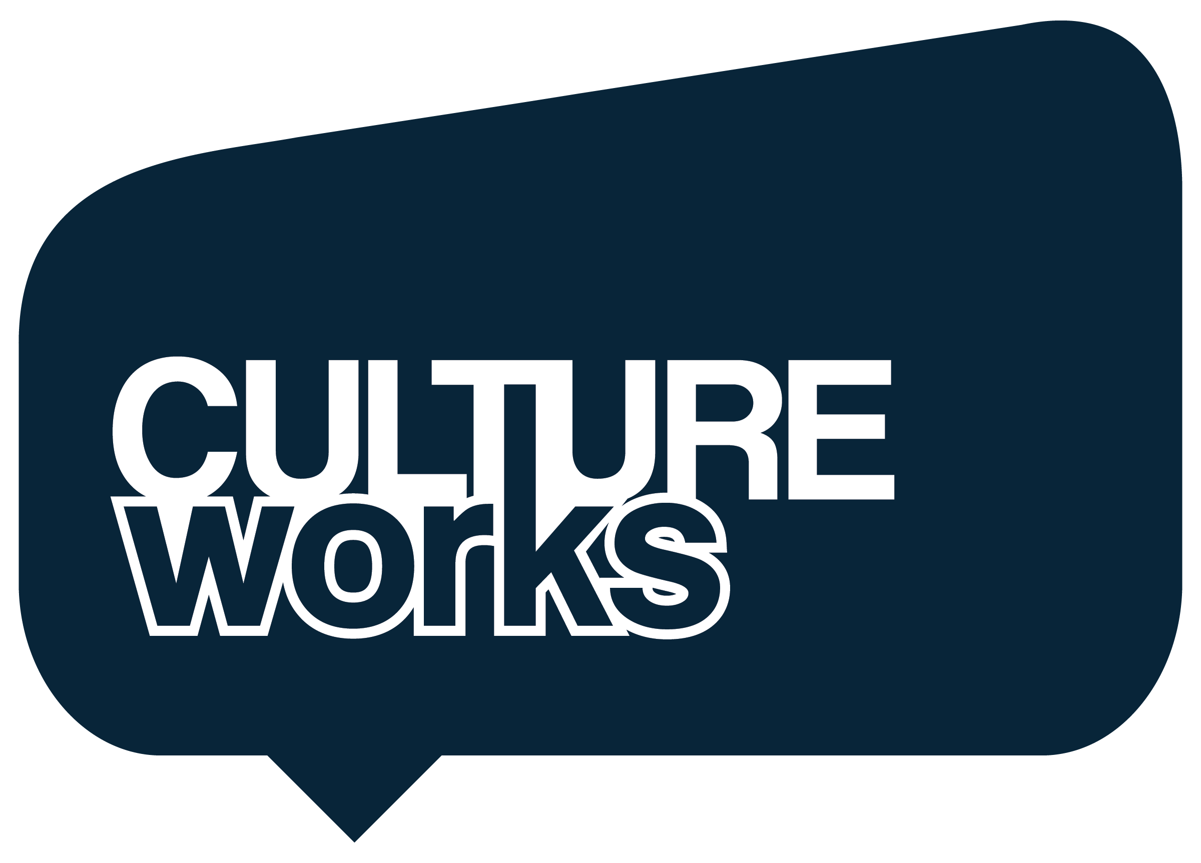 CultureWorks Logo