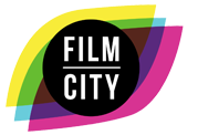 Film City Logo