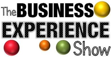 The Business Experience Workshop & Networking Luncheon