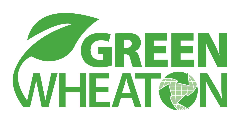 GreenWheaton