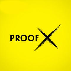 ProofX