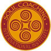 Soul Coaching Logo