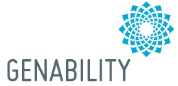 Genability logo